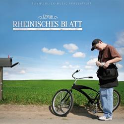 Rheinisches Blatt