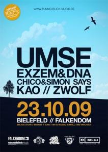 091023_bielefeld